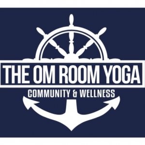 The Om Room Yoga