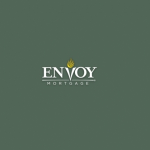Envoy Mortgage, L.P. - Lender in Southington CT