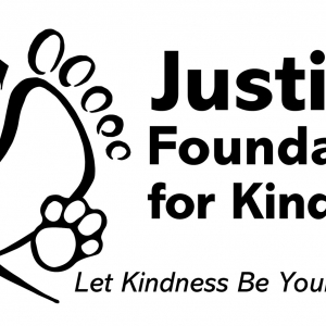 Justin's Foundation for Kindness