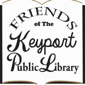 Friends of Keyport Library
