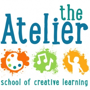 The Atelier: Summer Camps at The Atelier