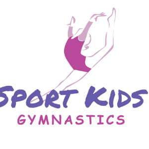 Things to do in Pawtucket, RI: Gymnastics, Water Fun & Crafts Day Camps