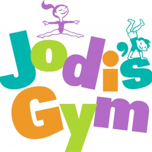 Jodi's Gym: December Break Camp 2017