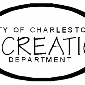 City of Charleston, Department of Recreation