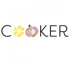 Cooker.Delivery