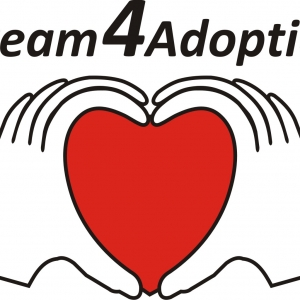 Dream4Adoption
