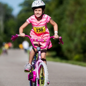 Things to do in Mason-Westchester, OH for Kids: Countryside YMCA Healthy Kids Triathlon , Countryside YMCA