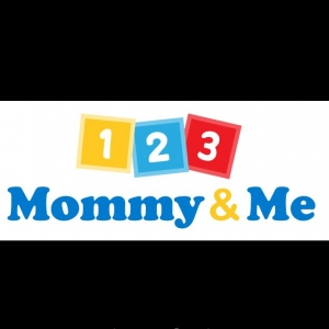 123mommy
