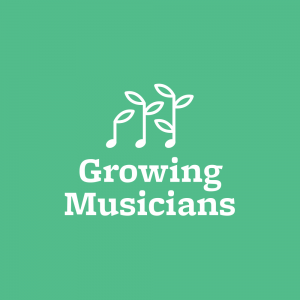 Growing Musicians LLC