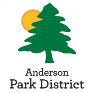 Anderson Park District