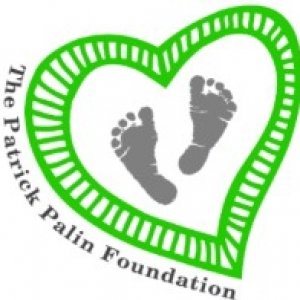 The Patrick Palin Foundation Inc.