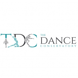 The Dance Conservatory: Holiday Break Intensive