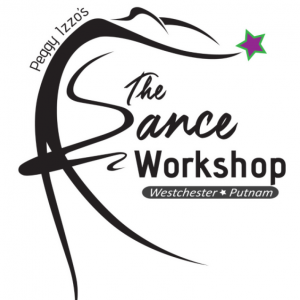The Dance Workshop - Peggy Izzo's