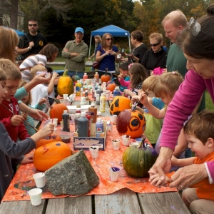 Leominster-Lancaster, MA Events for Kids: Hey Day