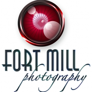Fort Mill Photography