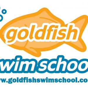Goldfish Swim School Middletown