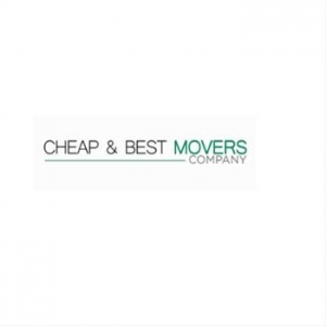 Local Movers Los Angeles CA