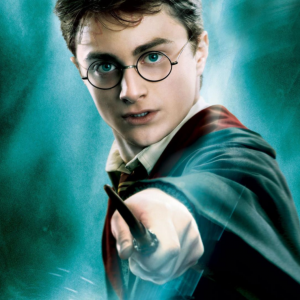 Things to do in Madison, WI: Harry Potter Game Night