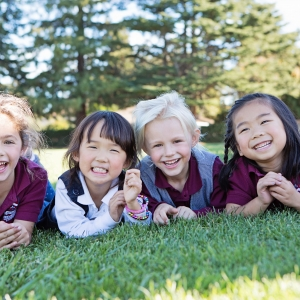 Things to do in Pasadena, CA for Kids: Stratford School Open House, Stratford School - Altadena