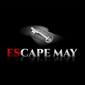 Escape May Escape Rooms