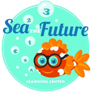 Sea the Future Learning Center
