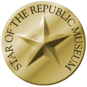 Star of the Republic Museum