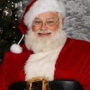 Things to do in Red Bank, NJ: Santa Claus is coming to Gymboree Party