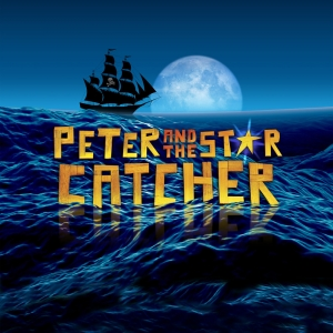 Chicago North Shore, IL Events for Kids: Peter and the Starcatcher