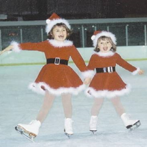Things to do in Madison, WI for Kids: Holiday Ice Skating Show, Southern Wisconsin Skating School