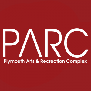 PARC-Plymouth Arts & Recreation Complex