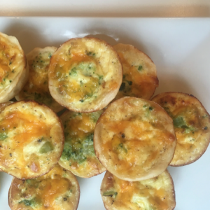Things to do in Southlake-Keller, TX: Quiche Formage