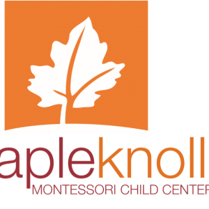 Maple Knoll Montessori Child Center