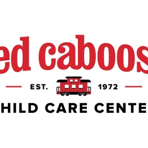 Red Caboose Child Care Center, Inc.