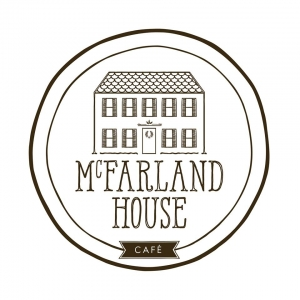 McFarland House Cafe: Did you say PopTarts?