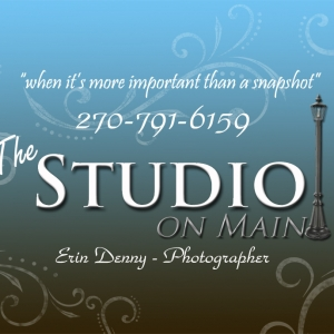 The Studio on Main