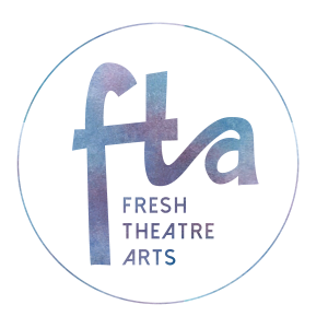 Fresh Theatre Arts