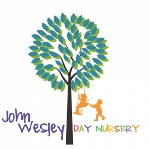 John Wesley Day Nursery