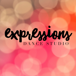 Expressions Dance Studio of Denver, LLC