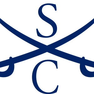 Southside Christian School