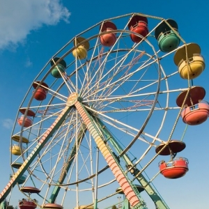 Things to do in Martin County-Port St Lucie, FL for Kids: Martin County Fair 2020, Feb 14-22, Martin County Fairgrounds
