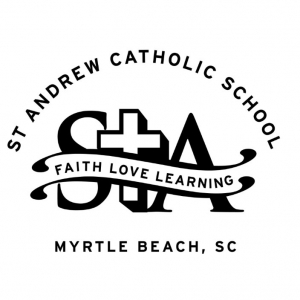 St. Andrew Catholic School
