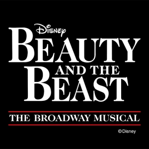 Southern Monmouth, NJ Events for Kids: Beauty and the Beast