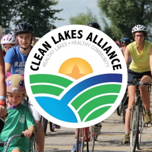 Things to do in Madison, WI: Loop the Lake Bike Ride