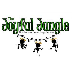 The Joyful Jungle Christian Learning Center