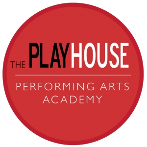 Lake Country Playhouse & Performing Arts Academy