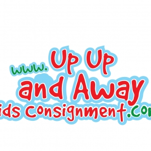 Up Up And Away Kids Consignment