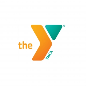 The Gateway Family YMCA - Five Points Branch Early Childhood Development Center
