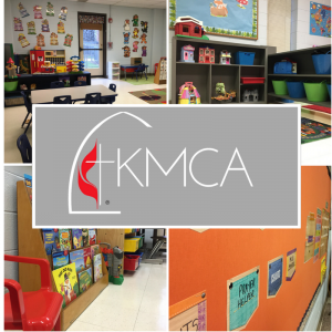 Kennesaw Methodist Children's Academy