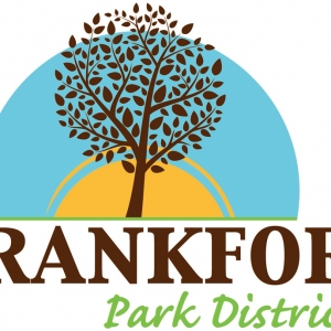 Frankfort Park District: Young Rembrandts Spring Break Drawing