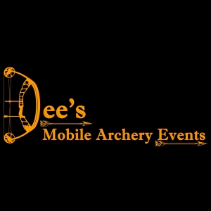 Dee's Mobile Archery Events